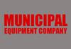 MUNICIPAL EQUIPMENT COMPANY PTY. LTD.