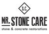 Mr. Stone Care