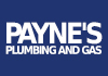 Payne's Plumbing and Gas