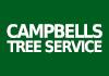 Campbells Tree Service