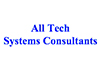 All Tech Systems Consultants