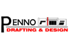 Penno Drafting & Design