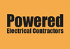 Powered Electrical Contractors
