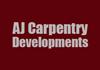 AJ Carpentry Developments