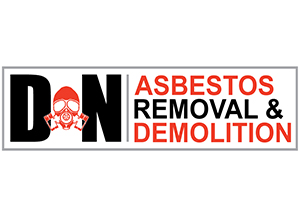 D & N Asbestos & Demolition Pty Ltd
