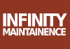 infinity Maintainence