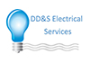 DD&S Electrical Services