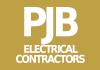 PJB Electrical Contractors