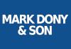 Mark Dony & Son