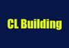 CL Building