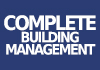 Complete Building Management