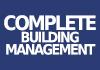 Complete Building Management