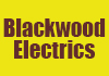 Blackwood Electrics