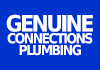 Genuine Connections Plumbing