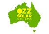 Ozz Solar Systems
