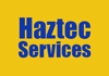 Haztec Services