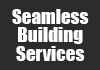 Seamless Building Services