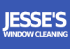 Jesse's Window Cleaning