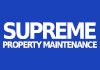 Supreme Property Maintenance