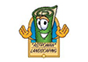 Astroman Landscaping