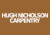 Hugh Nicholson Carpentry
