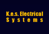 K.e.s. Electrical Systems