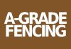 A-Grade Fencing