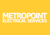 Metropoint Electrical Services