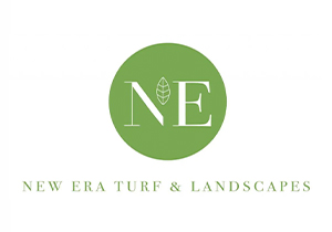 New Era Landscapes