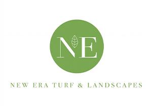 New Era Turf & Irrigation