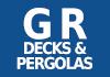 G R Decks & Pergolas
