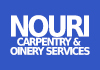 Nouri Carpentry & Joinery Services