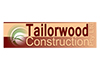 Tailorwood Construction Pty Ltd