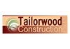 Tailorwood Construction Pty Ltd