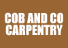 Cob and Co Carpentry