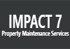 Impact 7 Property Maintenance Services