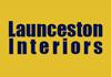 Launceston Interiors