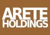 Arete Holdings