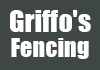 Griffo's Fencing