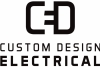 Custom Design Electrical Pty Ltd