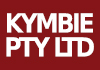 Kymbie Pty ltd Trading as Tr8 building Service.