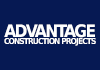 Advantage Construction Projects
