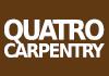 Quatro Carpentry
