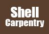 Shell Carpentry
