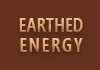 Earthed Energy