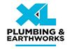 XL Plumbing & Earthworks