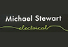 Michael Stewart Electrical