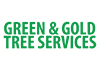 Green & Gold Tree Services
