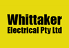 Whittaker Electrical Pty Ltd