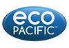 Eco Pacific Pty Ltd